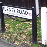 Turney Road AGM tonight – volunteers needed!