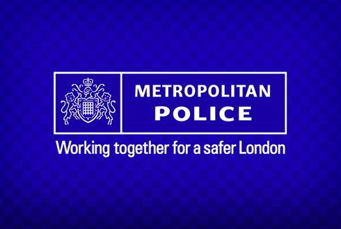 7 November Q&A  with Police Borough Commander, Chief Sup John Sutherland