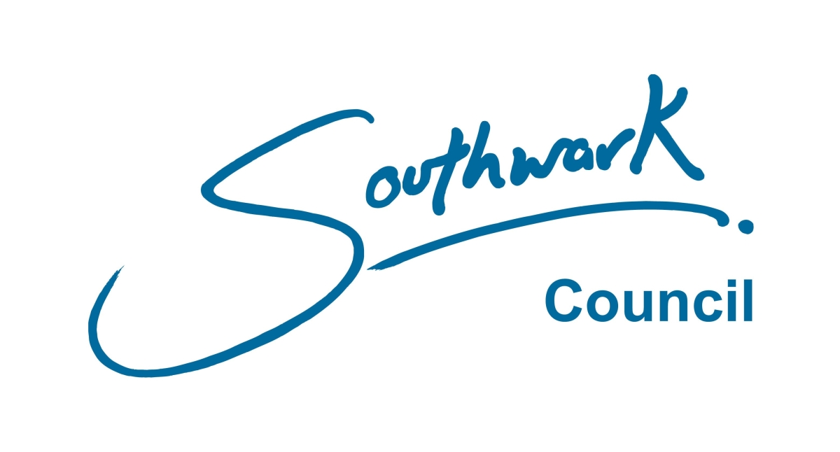 The new Southwark Dulwich Community Council
