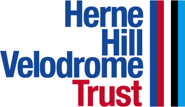 Herne Hill Velodrome Trust – new Trustees wanted